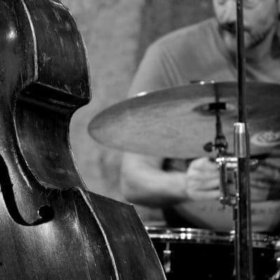 Jazz attente