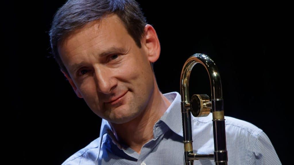 Pierre Baldy-Moulinier