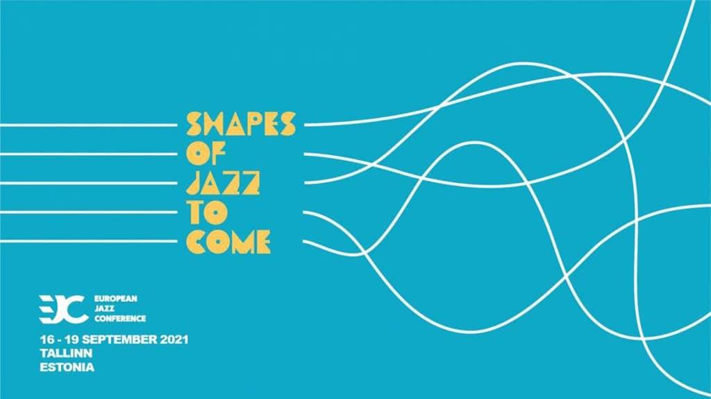 European Jazz Conference 2021